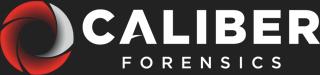 Caliber Forensics